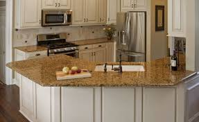 Log Cabin Kitchen Cabinet Ideas by Cabinet Cabinet Painting Cost Amicably Painting Kitchen Cabinet