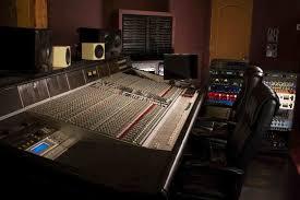 Rhinnercircleproducercom Soundideaz Rhsoundideazacademyin How Setup A Recording Semipro And Rhyoutubecom Professional Music Studio Equipment To