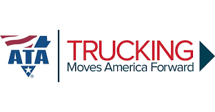 Horvath To Succeed Cammisa As ATA's VP Of Safety Policy | Bulk ... Ata Tmaf Promoting Truck Driver Appreciation Week Bulk Transporter Horvath To Succeed Cammisa As Atas Vp Of Safety Policy Tonnage Index Fell 14 In June Scaletipping 44000 Hp Motor Returns Aedc Arnold Air Force Up 19 July 2016 Membership Miltones Arizona Trucking Association American Associations Supports Trumps Tax Reform Home Facebook Digital Innovation For The Industry With Platforms Launches Focus Drive Stay Alive Iniative Benefits And Salaries Rising Cargotrans Driver Shortage Analysis 2017