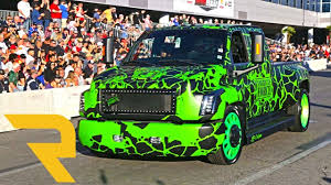 Leaving SEMA Show 2016 JUST TRUCKS YouTube Pleasing Sema ... 2009 Sema Show Lifted Trucks 65 Madwhips Chux Trux Launches 2018 Truck Build Lo Tech Ford F150 Is The Hottest At 2015 F150onlinecom Introducing Chevy Silverado 1500 High Desert Car The 1958 Viking This Years Sema 2017 Superfly Autos 20 Of From Gallery Scenes From Sleeper Chevrolet Farm Tru Wheels And Heels Magazine Cars With Ebay Find Top 2014 For Sale Diesel Army Trends Best 2016 Pickups