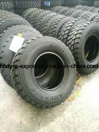 China Truck Tire 14.00r20, Military Tires With Best Price, Advance ... Whosale New Tires Tyre Manufacturer Good Price Buy 825r16 M1070 M1000 Hets Military Equipment Closeup Trucks In The Field Russian Traing Need 54inch Grade Truck Call Laker Tire For Vehicles Humvees Deuce And A Halfs China 1400r20 1600r20 Off Road Otr Mine Cariboo 6x6 Wheels Welcome To Stazworks Extreme Offroad Page Armored On Big Wehicle Stock Photo Image Of Military Truck Tire Online Best 66 And Thrghout 20