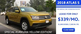 Karl Tyler's Missoula Volkswagen Is A Volkswagen Dealer Selling New ... Mildenbger Motors Buick Chevrolet Gmc And Cadillac Dealer In Lithia Chrysler Jeep Dodge Of Missoula New Used Ram Fall Mt An Old Relic Truck From Drummond To Add Turners Car Truck 2001 3500 2 Men Charged Casino Robbery Carjacking Crime June 24 Cut Bank 450 N Russell 59801 Dealership Auto Mini Markets Set Provide Access Into Untapped Potential For Two Demarois Butte Helena Kalispell Listing All Cars 2005 Chevrolet Silverado 1500hd Ls