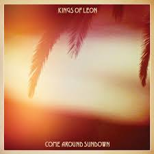 Come Around Sundown By Kings Of Leon: Amazon.co.uk: Music | Vinyls ...