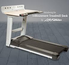 Lifespan Treadmill Desk App by Treadmill Desk U2013 Fitness Equipment Ratings U0026 Overviews