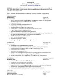 Staff Accountant Resume Sample New Valid Entry Level Tax Of ... 12 Accounting Resume Buzzwords Proposal Letter Example Disnctive Documents Senior Accouant Sample Awesome Examples For Cv For Accouants Clean Page0002 Professional General Ledger Cost Cool Photos Format Of Job Application Letter Best Rumes Download Templates 10 Accounting Professional Resume Examples Cover Accouantesume Word Doc India