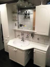 badmöbel badezimmer ausstattung und möbel in bad segeberg
