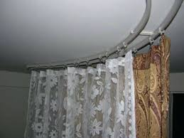 Curtain Call At The Tampico Youtube by 100 Ceiling Mount Curtain Track Bendable Kvar Fail The