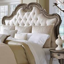 Wayfair King Fabric Headboard by King Headboard Upholstered King Headboards Youll Love Wayfair Beds