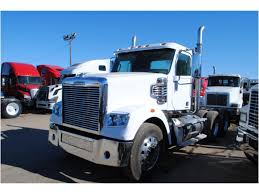 2011 FREIGHTLINER CORONADO 122 SD Day Cab Truck For Sale Auction Or ... Ford F450 9 Utility Truck 2012 157 Sd Digital Ku Band Uplink Production Vehicle Ja Dealer Website Used Cars Ainsworth Ne Trucks Motors 1978 Peterbilt 359 Semi Truck Item G6416 Sold March 13 Feed For Sale Courtesy Subaru Vehicles Sale In Rapid City 57701 Trucks For Sale In 1966 F250 Pickup Dx9052 April 18 V F250xlsd Sparrow Bush New York Price 5500 Year E 450 Natural Ford E450 Sd Van Box California New Vehicle Sales Cool 2016 But Still Top 2 Million