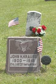Memorial Day Graveside Decorations by Volunteers Needed To Place Flags For Memorial Day Local News