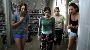 Pretty Little Liars 2014 Special by Pretty Little Liars U2013 The Fashion Side Of Life