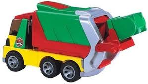 Product Page - Large Vertical | Buy Product Page - Large Vertical At ... Bruder 02765 Cstruction Man Tga Tip Up Truck Toy Garbage Stop Motion Cartoon For Kids Video Mack Dump Wsnow Plow Minds Alive Toys Crafts Books Craigslist Or Ford F450 For Sale Together With Hino 195 Trucks Videos Of Bruder Tgs Rearloading Greenyellow 03764 Rearloading 03762 Granite With Snow Blade 02825 Rear Loading Green Morrisey Australia Ruby Red Tank At Mighty Ape Man Toyworld