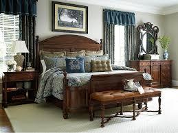 Belk Biltmore Bedding by Fine Furniture Design Biltmore Collection