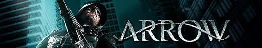 Arrow S06E23 HDTV X264 SVA 720p X265 1080p MEGA