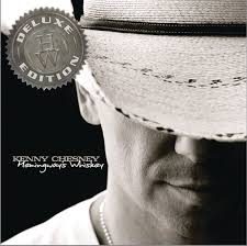 Kenny Chesney Old Blue Chair Live by Live In No Shoes Nation By Kenny Chesney On Apple Music