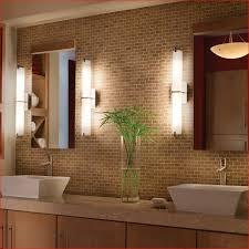 Bathroom Vanities Columbus Ohio by Bathroom Vanities Dallas Fresh Bathroom Vanities Enchanting
