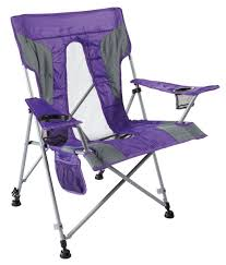 Quest All Terrain Chair Cheapest Useful Beach Canvas Director Chair For Camping Buy Two Personfolding Chairaldi Product On Outdoor Sports Padded Folding Loveseat Couple 2 Person Best Chairs Of 2019 Switchback Travel Amazoncom Fdinspiration Blue 2person Seat Catamarca Arm Xl Black Choice Products Double Wide Mesh Zero Gravity With Cup Holders Tan Peak Twin 14 Camping Chairs Fniture The Home Depot Two 25 Ideas For Sale Free Oz Delivery Snowys Glaaa1357 Newspaper Vango Hampton Dlx