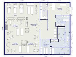 Free Floor Planning Floor Plan Gallery Roomsketcher