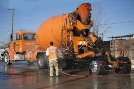 Fill Time Ready Mix Driver - Elk Grove, CA - Ready Mix Drivers ...