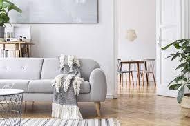 landhausstil einrichtung und wohnideen möbel