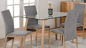 Wayfair Dining Table Chairs by Astonishing Dining Table Sets Wayfair Co Uk On And 4 Chairs