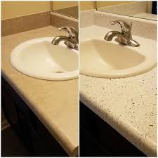 Sacramento Bathtub Refinishing Contractors by Renew Resurfacing 12 Photos Refinishing Services 625