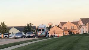 Little Girl Hit And Killed By Ice Cream Truck In Wentzville Was ... Dc Has A Robert Muellerthemed Ice Cream Truck Because Of Course Little Girl Hit And Killed By Ice Cream Truck In Wentzville Was Bona Good Humor Is Bring Back Its Iconic White Trucks This Summer All 8 Songs From The Nicholas Electronics Digital 2 Sugar Spice I Dont Rember These Kinds Of Trucks When Kid We Do Love The Comes Round Twozies Cool Times Quality Service St Louis Mrs Curl Shop Outdoor Cafe Two Men Accused Selling Meth Marijuana Junkyard Find 1974 Am General Fj8a Truth