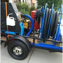 100 Truck Mounted Carpet Cleaning Equipment Snap Trailer Vidalondon