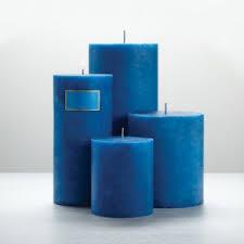semi refined paraffin wax 1 1 5 oil content iran paraffin wax