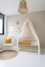 exceptional baby arrival information are available on our