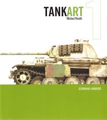 TANK ART 1: A GUIDE TO PAINTING AND WEATHERING WWII GERMAN ARMOR ... Motocross Truck Thomas Brown Yamahas Newest Rider Puts In Down Brothers Rinaldi Oblenis Ohara Greig And Cooper Are Tankart Vol 2 Wwii Allied Armor Amazoncouk Michael Hotel Spa Nilza San Bernardino Paraguay Bookingcom Jeremiahs Vanishing New York Jade Mountain Moving 2016 Geronline Honda Dream Cup 2017 Medan Sibolga Nauli Rent Car Peterson Shorts Bowers Mcdonald Miller Win Rajanya Diesel Deals From 51 Kraak Porcelain A Moment The History Of Trade Amazonco
