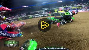 MotoXAddicts | GoPro: Adam Cianciarulo At 2018 Houston SX Amazon Tasure Truck Selling Nintendo Nes Classic For 60 Today Allstargaming By Globalspex Internet Marketing Army Vehicle Gets Stuck In Houston Floodwaters Then A Monster Mobile Video Game Desain Rumah Oke 2013 Freestyle Run 99th Subscriber Special Youtube Carcentric Struggles After Loss Of Countless Autos Wtop Sonic The Hedgehog Party Favors About Gametruck Casino One Dead Dump Truck And Wrecker Collision Chronicle Gaming Birthday Invitation Beyonces Pastor Rudy Rasmus To Debut Soul Taco Food Mr Room Columbus Ohio Laser Houstonarea Officials Have Message Looters During Harvey