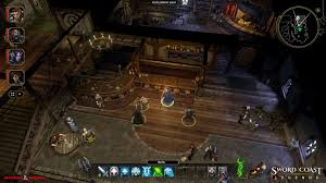 Dungeons And Dragons Tile Mapper by Sword Coast Legends Dungeons U0026 Dragons