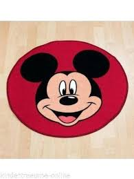 Mickey Mouse Rugs Carpets Area Rugs Epic Tar Rugs Rug Sale In