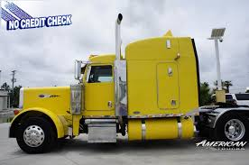 PETERBILT FOR SALE 2011 Palomino Maverick 8801 Pre Owned Truck Camper Video Walk Car Ford F350 On Fuel Dually Front D262 Wheels 2018 Canam Maverick X3 Xrc For Sale In Morehead Ky Cave Run 1995 Gmc 3500hd Crew Cab Chassis By Site Youtube Melhorn Sales Service Trucking Co Mt Joy Pa Rays Photos Xmr 172 Chevrolet Silverado With 22in Dodge Ram 2500 D538 Gallery Mht Inc Ken Grody Customs Spring Fever Event Ollies 2004 1000sl For Sale