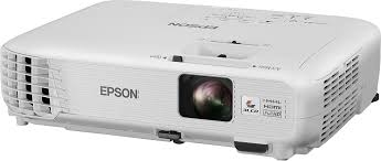 epson home cinema 1040 1080p 3lcd projector white hc 1040