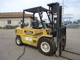 2000 CAT GPL40 For Sale In Jordan, Minnesota | MachineryTrader.com Coinental Introduce Tire Portfolio For Industrial Trucks For Sale Holloway Industrial 2010 Lp Gas Komatsu Fg25sht16 Cushion Tire 4 Wheel Sit Down Indoor Ather Waroblak Advertisements Solid Forklift Tyres Brockway Trucks Message Board View Topic 155w To Rotary Unveils New Xa14 Alignment Scissor Lift New Models Truck Tyre Suppliers And Manufacturers At Brand Experience The Contidrom Part 1 Jcw Adventures Latest News Vehicle Technology Intertional