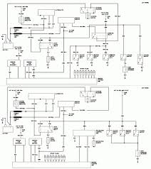 Nissan Truck Parts Diagram Repair Guides | Wiring Diagrams | Wiring ... 1995 Nissan Hardbody Pickup Xe For Sale Stkr6894 Augator Diesel Truck Gearbox Condorud Japanese Parts Golden Arbutus Enterprise Corpproduct Linenissan Compatible Ud Suppliers And For 861997 Pickupd21 Jdm Red Clear Rear Brake Diagram 2002 Frontier Beds Tailgates Used Takeoff Sacramento 1987 Custom Trucks Mini Truckin Magazine Nissan Pickup Technical Details History Photos On Better Ltd How To Install Change Taillights Bulbs 199804 Cabs Taranaki Dismantlers Parts Wrecking 2005 Frontier Stk 0c6215 Subway Truck Parts Youtube