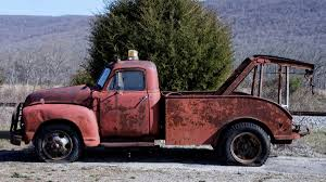 Free Images : Old, Motor Vehicle, Vintage Car, Wreck, Towing ... Scotts Rusty Old B61 Mack Tow Truck On Route 66 Near Rol Flickr Truck Driver Finds Toddler Hours After Wreck Abc7com Vintage Stock Photo Image Of Ford Classic 1825290 Vector Illustration Stock Royalty Free An At A Garage In Watson Lake Editorial Photo Old Tow Trucks Pictures Google Search Snow Pinterest Photos Images Chevrolet Broke Custom Cadillac The Motor 1953 F800 Ford Big Job By J Wells S Westmontserviceflatbeowingoldtruck