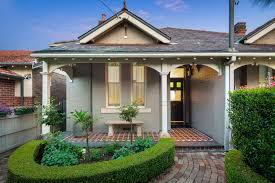 100 Mosman House 37 Hale Road NSW 2088 Sold Ray White Lower North