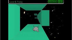 100 Truck Mania Cool Math Worksheets Maxresdefault Games Kids Remarkable 4 Kidscom