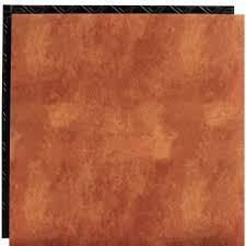 terra cotta vinyl flooring resilient flooring flooring the
