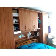 conforama chambre à coucher conforama lit armoire escamotable tapis chambre a coucher