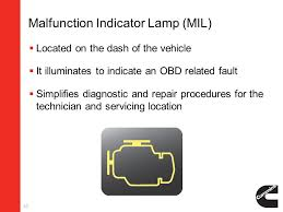Malfunction Indicator Lamp Honda Crv 2007 by Mil Lamp U2013 Best Lamp 2017