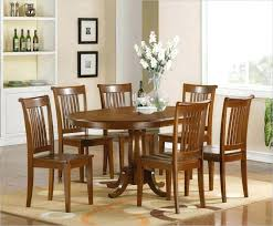 Cheerful Dining Room Furniture Phoenix For Good Remodel Inspiration 82 With