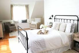 Farmhouse Style Bedroom Stop Here For The Ultimate List Of Ideas These Bedrooms