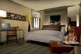 Mgm Grand Hotel Floor Plan by Resort Mgm Grand Las Vegas Nv Booking Com