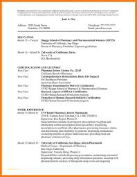 Pharmacist Resume Pdf With Stunning Medical Student Cv Sample Aamc ... Albany Student Press 19710503 New City Manager Hired Chamber Ceo Selected Camino Real Truck Driving School Google S Self Car Caused Waste Management Garbage Trucks Youtube Dispatch Weekly Contest The Comedy Of Errors El Trucking Best Image Kusaboshicom Trade Schools Colleges In California United Tamerlanes Thoughts 2011 Marin Sonoma Concours Photos 6 Marriagesaving Tips For Moving To Mexico Experiencebaja Baldwin Park Unified Students Receive Supplies Via Kaiser