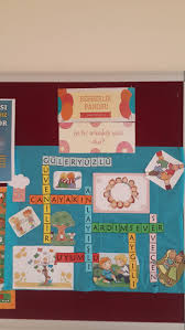 Super Scrabble Tile Distribution by Best 25 Scrabble Bulletin Boards Ideas On Pinterest J Words