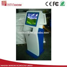 Automated Dispensing Cabinets Manufacturers by Automated Payment Machine Automated Payment Machine Suppliers And